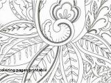 Design Coloring Pages Printable Design Coloring Pages Printable Printable Coloring Pages Coloring