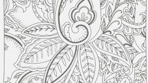 Design Coloring Pages Printable Goat Coloring Pages Printable Unique Coloring Sheet for Fall Design