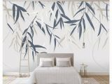 Design Your Own Wall Mural 3d Wall Murals Wallpaper Custom Picture Mural Wall Paper