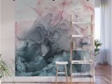 Designer Murals for Walls Give Your Home A Bold Accent Wall with society6 S New Peel Stick