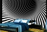 Designer Wall Murals Uk Non Woven Wallpaper Murals 300×231 Dp