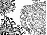 Detailed Abstract Coloring Pages for Teenagers 20 Free Adult Colouring Pages the organised Housewife