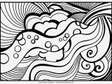 Detailed Abstract Coloring Pages for Teenagers [49 ] Coloring Wallpaper for Teens On Wallpapersafari
