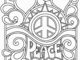 Detailed Abstract Coloring Pages for Teenagers Abstract Coloring Pages for Teenagers Difficult Coloring
