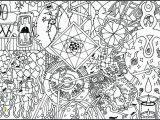 Detailed Abstract Coloring Pages for Teenagers Cool Art Coloring Page Adult Coloring