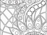 Detailed Abstract Coloring Pages for Teenagers Pin by Dianna Martinez On Quilts From Coloring Page