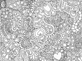 Detailed Abstract Coloring Pages for Teenagers Plex Coloring Pages for Teenagers with Images