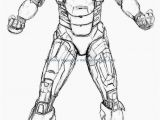 Detailed Iron Man Coloring Pages Iron Man Coloring Pages with Images