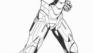 Detailed Iron Man Coloring Pages Printable Ironman Coloring Pages Enjoy Coloring