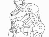Detailed Iron Man Coloring Pages top 20 Free Printable Iron Man Coloring Pages Line