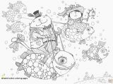 Detailed Online Coloring Pages Detailed Line Coloring Pages Colouring Pages Line Coloring Pages