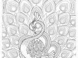 Detailed Snowflake Coloring Pages 13 Unique Snowflake Coloring Page