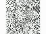 Detailed Snowflake Coloring Pages 24 Fresh Snowflake Coloring Pages Concept