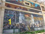 Detroit Industry Mural Print 442 Best Detroit Institute Of Arts Images In 2019