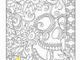 Dia De Los Muertos Couple Coloring Pages 339 Best Coloring Pages Images On Pinterest