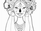 Dia De Los Muertos Couple Coloring Pages Day Of the Dead Coloring Pages Dogs Sugar Skull Chihuahua