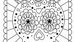 Dia De Los Muertos Couple Coloring Pages Dia De Los Muertos Coloring Sheet Crochet Pinterest