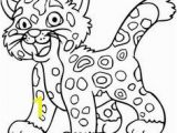 Diego and Baby Jaguar Coloring Pages 13 Best Diego Images On Pinterest
