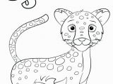 Diego and Baby Jaguar Coloring Pages Diego Coloring Page and Baby Jaguar Coloring Pages Diego Velazquez