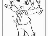 Diego Coloring Pages Online 18 Best Coloring Pages Images On Pinterest