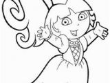 Diego Halloween Coloring Pages 12 Best Coloring Dora Diego Images