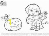 Diego Halloween Coloring Pages 42 Best Halloween Coloring Sheets Images