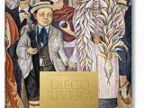 Diego Rivera the Complete Murals Diego Rivera the Plete Murals Luis Martn Lozano Juan Rafael