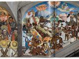 Diego Rivera the Complete Murals Diego Rivera the Plete Murals Umělecké Monografie V½tvarné