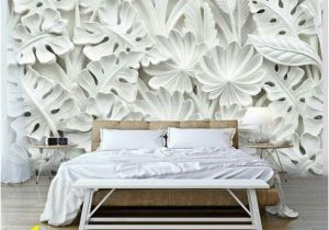 Difference Between Wallpaper and Wall Mural Pin Od Creo House Kasia Kijanka Na Salon Kosmetyczny