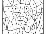 Difficult Color by Number Coloring Pages for Adults Coloring Pages Color by Number Sheets for Adults