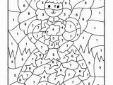 Difficult Color by Number Coloring Pages for Adults Coloring Pages Free Coloring Pages Hard Color by