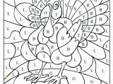 Difficult Color by Number Coloring Pages for Adults Difficult Color by Number Coloring Pages for Adults at