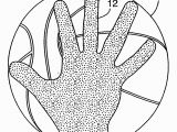 Difficult Color by Number Coloring Pages for Adults Free Color by Number Coloring Pages for Adults Coloring Home
