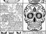 Difficult Coloring Pages Free Adult Coloring Pages Free Printable Printable Difficult Coloring