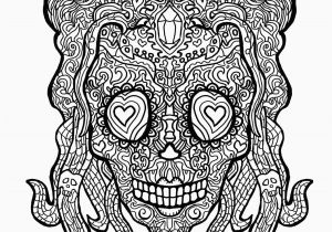 Difficult Coloring Pages Free Coloring Book Pages to Print Free Fresh Fresh Od Dog Coloring Pages
