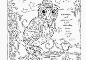 Difficult Coloring Pages Free Coloring Website Best Hard Coloring Pages for Adults Unique