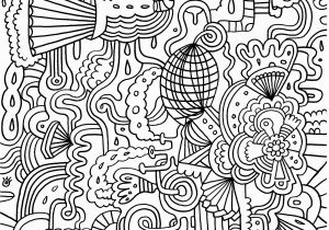 Difficult Coloring Pages Free Free Difficult Coloring Pages Inspirational Best Coloring Page for