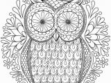Difficult Mandala Coloring Pages Printable Coloring Pages Free Coloring Pages for Adults Printable Hard to