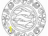 Difficult Mandala Coloring Pages Printable Die 8011 Besten Bilder Von Mandala & Malvorlagen