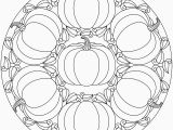 Difficult Mandala Coloring Pages Printable Difficult Mandala Coloring Pages Fresh Coloring Pages Patterns