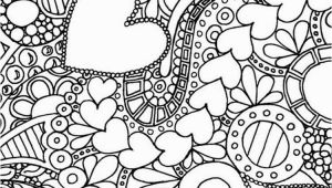 Difficult Printable Coloring Pages for Adults Difficult Coloring Pages for Adults Free Printable