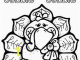Difficult Thanksgiving Coloring Pages 499 Best Example Coloring Pages for Children Images