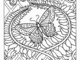 Difficult Thanksgiving Coloring Pages Free Printable Coloring Pages Difficult Free Difficult