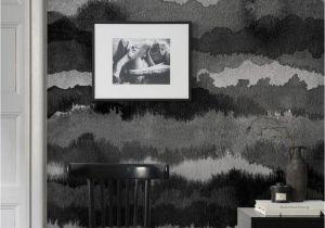 Digital Printing Wall Murals Midnatt In 2019 Wallpaper