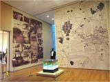Digitally Printed Wall Murals Wall Murals are Digitally Printed On Wallpaper and