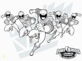 Dino Charge Power Rangers Coloring Pages 20 Free Printable Power Ranger Dino Charge Coloring Pages
