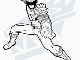 Dino Charge Power Rangers Coloring Pages Black Ranger Download them All Errangers