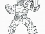 Dino Charge Power Rangers Coloring Pages Get This Power Ranger Dino force Coloring Pages for Kids
