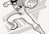 Dino Charge Power Rangers Coloring Pages New Age Mama Get Charged Up This Spring with Power