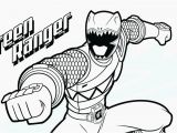 Dino Charge Power Rangers Coloring Pages Power Ranger Dino Charge Coloring Pages